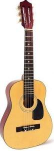 Hohner HAG250P Classical Guitar
