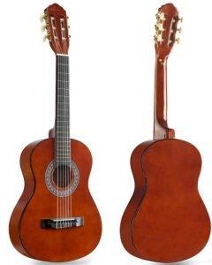 Kids Classical Guitar